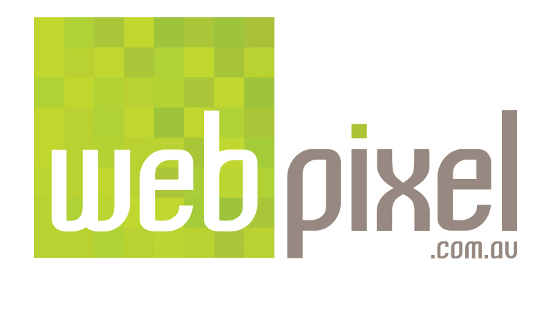 webpixel.com.au - contact us today